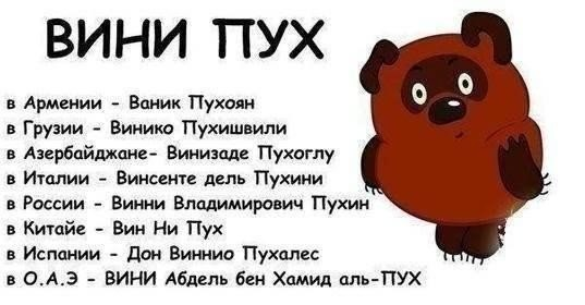 Ринат Абушаев | ВКонтакте