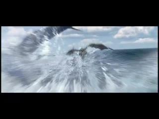 «Как приручить дракона 2» (2014): Тизер / Официальная страница http://vk.com/kinopoisk
