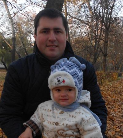 Olexandr Fedoryshyn, 3 сентября , Львов, id10892243