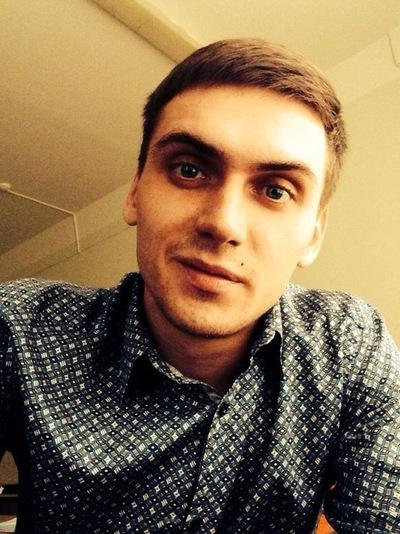 Игорь Якушев, 15 апреля , Москва, id100049854