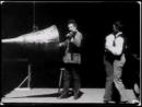 Экспериментальный звуковой фильм Диксона Dickson Experimental Sound Film 1894