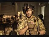 SEAL Team - Survival
