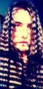 Анна Баркова фото #24