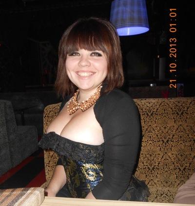 Вероника Коханцева, 20 октября , Новочеркасск, id44112011