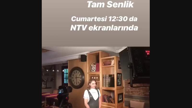 Miray NTV