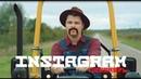 Гарик Харламов - Едем на Картошку/ Лучшие Приколы с Instagram Сентябрь! Резедент камеди