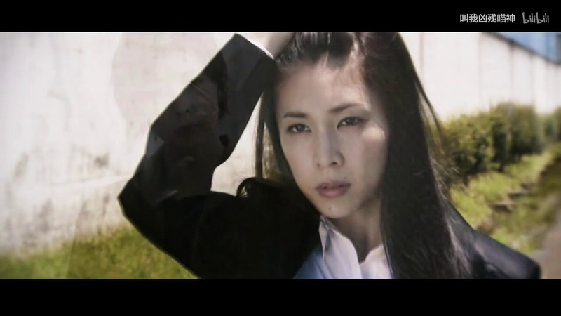 [Takeuchi Yuko] Sherlock x Himekawa - Sense and Sensibility (Vietsub Engsub)