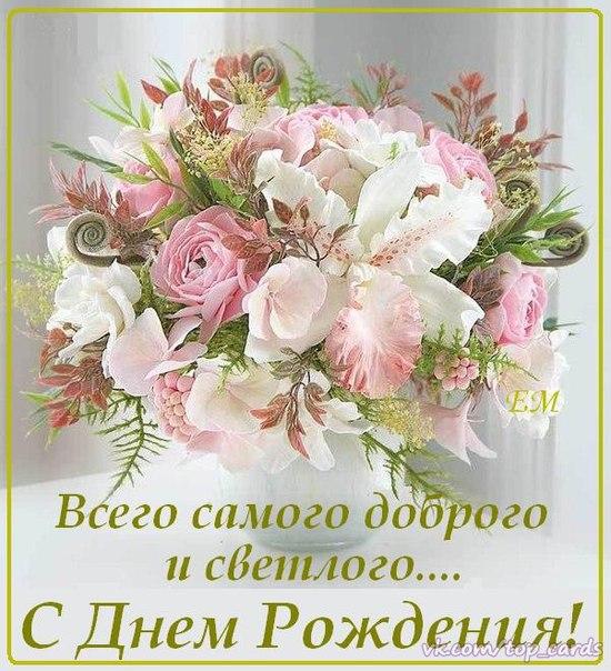 https://pp.vk.me/c615821/v615821190/143db/BQ_cvEJGghY.jpg