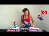 DJ Lady Style - Mario Bros 2.0 (1)