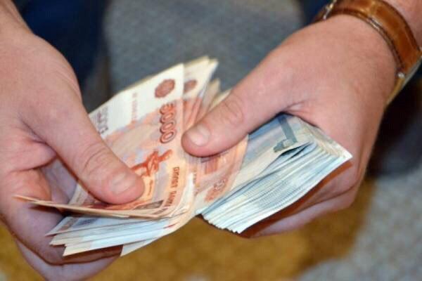 С «Томи» требуют 3 млн. рублей долгов