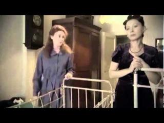 Любка [1 часть из 2] Русская мелодр