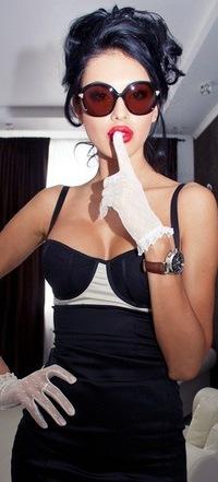 Лида Лебедева, 8 декабря , Белая Калитва, id70900835