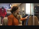 "Мастер- класс для бизнес-леди ""Обзор трендов весны. Fashion collage""."