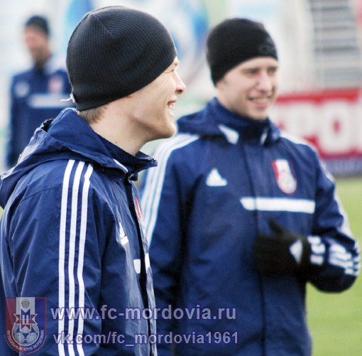 Немного о футболе и спорте в Мордовии (продолжение 4) - Страница 4 OpClB7FbDb8