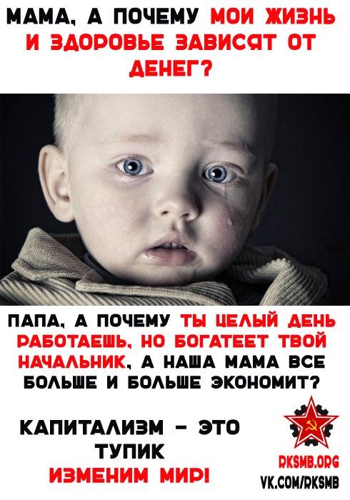 https://pp.userapi.com/c846017/v846017550/663cf/uiBtK7-T3go.jpg