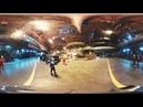 Как производят кокс Видео 360°