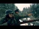 Last to Stand WW2 Short Film