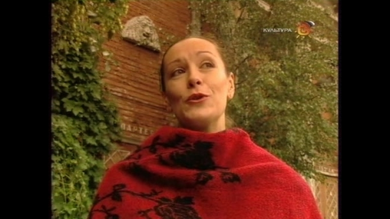 Фильм 28. Вяльцевы (первый показ 04.08.2004)