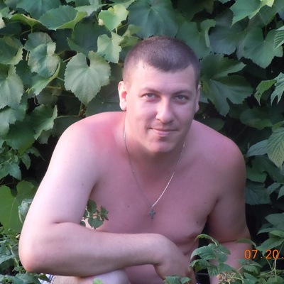 Сергей Дмитренко, 1 апреля 1985, Луганск, id13749030