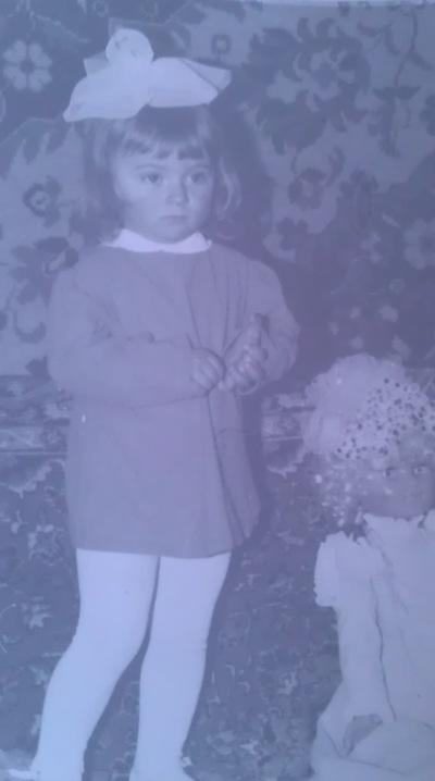 Наталья Дидык, 22 июня 1985, Хмельницкий, id183208573