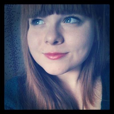 Julia Dementeva, 27 июня 1993, Подольск, id121024569