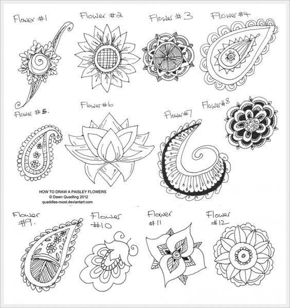 Рисунки простым карандашом: vk.com/club48819735