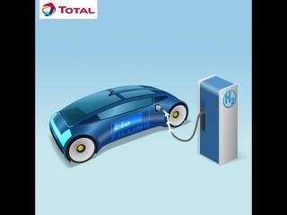 Как вы считаете, есть ли у таких видов топлива будущее?