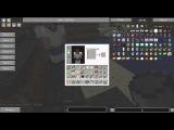 Прохождение игры minecraft 1.5.1 с модом indastrial craft 2 часть 6 (мультиплеер)