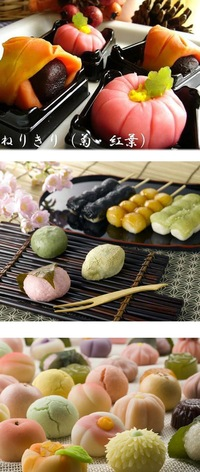 Рецепты японской кухни в контакте