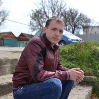 Евгений Белоконь