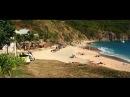 The dream lifestyle of a surfer ( La vie rêvée des surfeurs le film)