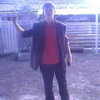 Александр Руденко, 31 декабря 1998, Ставрополь, id174824041