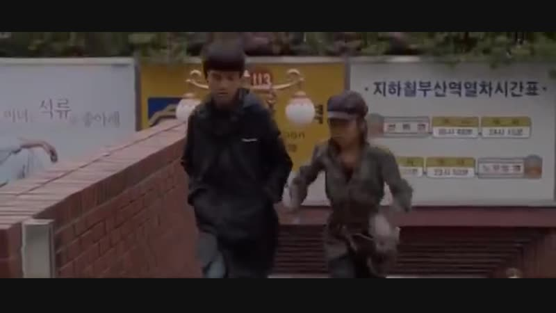 СЕРДЕЧКО корейский фильм Всем советую по этот фильм