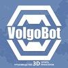 ВолгоБот - 3D принтеры / 3D печать