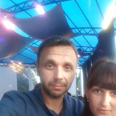 Геннадий Марченко