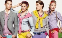 Есть ли чувство стиля у человека или нет. Но быть стильной можно всегда, независимо от того, какой стиль одежды вы