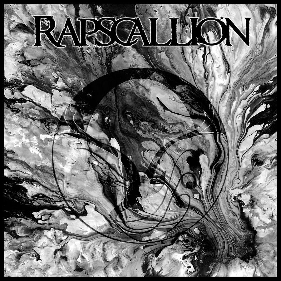 Rapscallion - Rapscallion [EP] (2012)