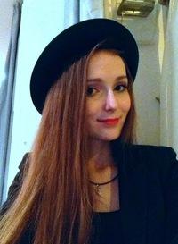 Alyona Zhuravlyova