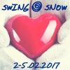 SWING & SNOW 2017