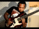 Península Fusion Trio Fim de Tarde Brazil