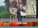 20 мая 2013 новости Рен ТВ Армавир