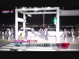 VK190118 MONSTA X at Incheon Airport @ SOHU
