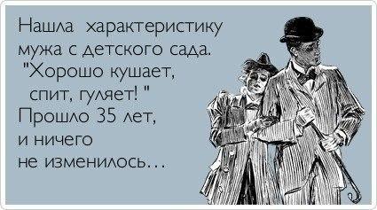 http://cs419827.vk.me/v419827776/6778/OntBHxYiJ1Y.jpg
