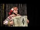 посмотрите как АЛИНА играет на ГАРМОШКАХ ЧЕРЕПАШКАХ