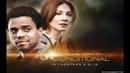 Мега крутой фильм Безусловная любовь /в Full HD 1080 качестве/основан на реальных событиях.