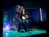 JESSE MCCARTNEY - BEAUTIFUL SOUL DES &amp MEL 25.01.06