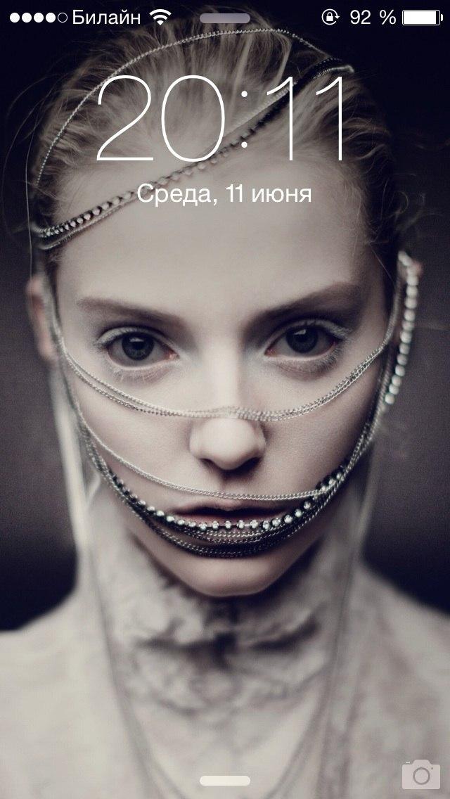 Фото девушек кровь с молоком 12 фотография