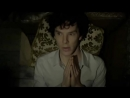 Шерлок и Джон - Ой, как ты мне нравишься. Sherlock BBC фан видео