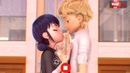 """Mena ♡ on Instagram: """"\\ 'there really ain't nobody innocent' . entering @dupainchng's contest cuz why not I love my originality of using Adrien fo..."""