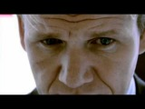 Babybird - The F-Word (shortened) + GORDON RAMSAY